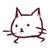 The profile image of milkmaffy