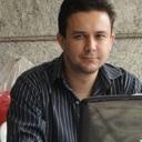Flavio Virginelli (@FVirginelli) Twitter