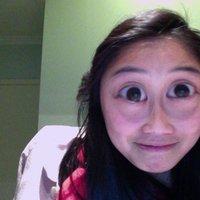 Jessica Le | Social Profile