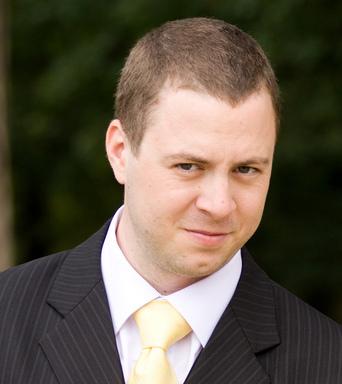 Pavel Bier