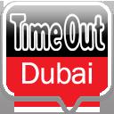 TimeOutDubai