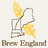 BrewEngland