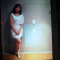 박혜령 | Social Profile