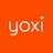 @yoxi_play