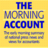 MorningAccount