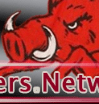 Razorbacks Blog Social Profile
