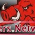 Avatar for Razorbacks Blog