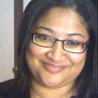 Nidhi Dhriti | Social Profile