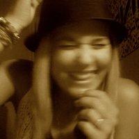 Dania Assaly | Social Profile
