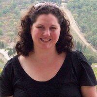 Kristin Daly Rens | Social Profile