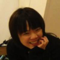 Janet   Social Profile