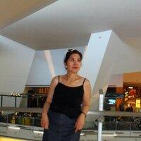 Enna de Guzman | Social Profile
