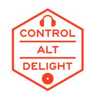 Control+Alt+Delight | Social Profile