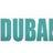 DubaiChronicle