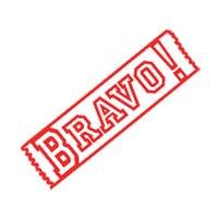 @BRAVO_WORKS