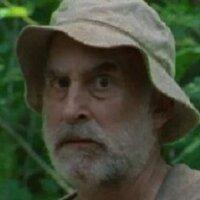 Dale Horvath | Social Profile