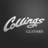 Collings logo twitter normal