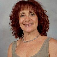 Layla Sacker | Social Profile