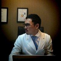 Michael S. Hong 홍성민 | Social Profile
