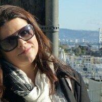 Natalie Cervelli | Social Profile