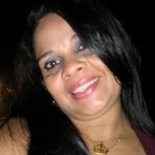 ROSANA LORETTI Social Profile