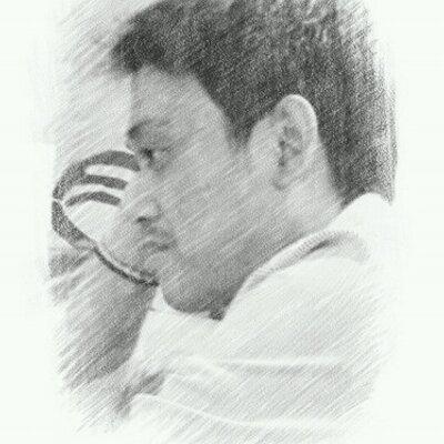 Wisnu Andhika Mudo | Social Profile