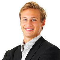 Markus Alan | Social Profile