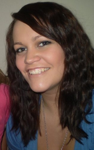 Katherine Mansker
