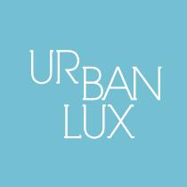 UrbanluxCZ