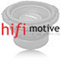 HifiMotive