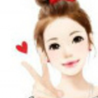 nina   Social Profile