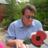 Bill_Carmichael profile