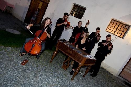 CimbalMusicOrchesta