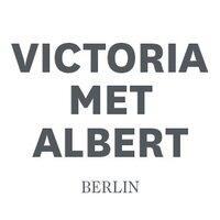 Vic_met_Al