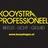 Kooystra Pro