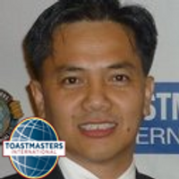 Ritchie Chong   Social Profile