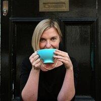 Charlotte Higgins | Social Profile