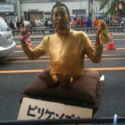 Miyamoto Koji | Social Profile