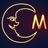 The profile image of MoonofA