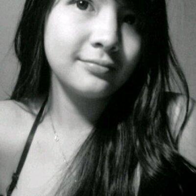 Sonya pandarmawan   | Social Profile