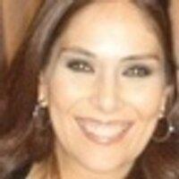 Mrs. Baker | Social Profile