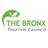 @BronxTourism