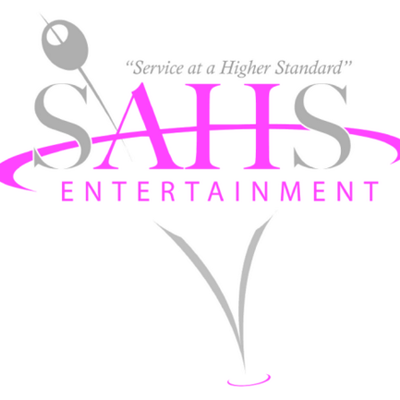 SAHS Entertainment  | Social Profile