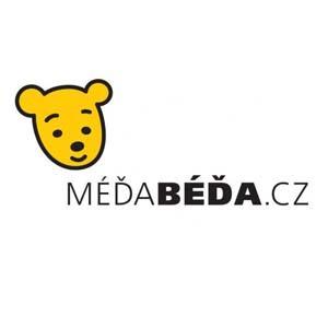 MedaBeda_cz