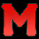 MineMax