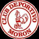 Club Deportivo Moron