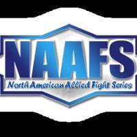 NAAFS   Social Profile