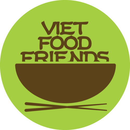 Viet Food Friends