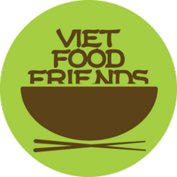 VietFoodFriends