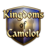 KingdomsCamelot